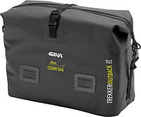 New GIVI T506 Outback Waterproof Liner 35L