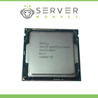 Intel® Xeon® Processor E3-1241 v3 8M Cache, 3.50 GHz Quad Core SR1R4