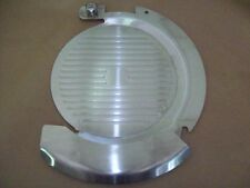 Hobart Blade Cover Fits Model 2612271228122912 New Oem873830 00006