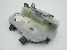 New OEM Door Latch Lock Actuator Rear Right Side Ford Explorer 8A5A-5426412-EB