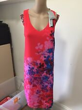 SZ 10 TABLE EIGHT DRESS NWT *BUY FIVE OR MORE ITEMS GET FREE POST