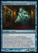Wahnspiegel-Traumwesen FOIL / Mirror-Mad Phantasm   NM   Innistrad   GER   Magic