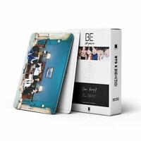 BTS BE Photocard Set  KPOP