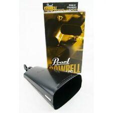 Pearl Primero Cowbell  PCB-10