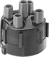 Beru Distributor Cap VK355S - BRAND NEW - GENUINE - 5 YEAR WARRANTY