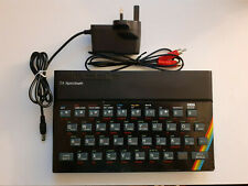 ZX Spectrum 48K Issue 4B Working and tested