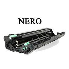 Tamburo Drum Nero per Brother DR-241BK HL-3140CW 3150CDW 3170CDW  DCP-9020CDW