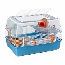 Ferplast Hamster Duna Fun 55x47x37.5cm - 42027