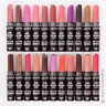 "6 NYX High Voltage Lipstick - HVLS ""Pick Your 6 Color""   *Joy's cosmetics*"