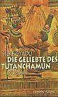 Die Geliebte des Tutanchamun von Gyadu, Silke | Buch | Zustand sehr gut