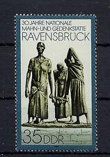 DDR - Briefmarken - 1989 - Mi. Nr. 3274 - Postfrisch