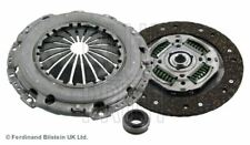 ADL ADP153054 CLUTCH KIT