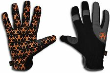 StrongSuit 10300-XXL Grasper Work Gloves with Silicone-Infused Palms, 2X-Large