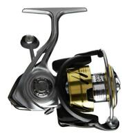 Daiwa Procyon LT 6.2:1 Left/Right Hand Spinning Fishing Reel - PCNLT4000D-CXH