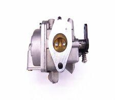 Mercury 4HP 4 Stroke Outboard Carburetor