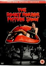 Rocky Horror Picture Show (1975) (2-disc Special Edition)
