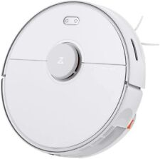Roborock S5 MAX Robot Vacuum and Mop, Self-Charging Robotic Vacuum Cleaner