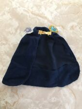 Vintage Lady Lovely Locks Prince Boy Doll Cape Replacement