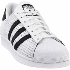 adidas Superstar Mens  Sneakers Shoes Casual