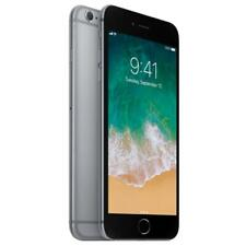 Apple iPhone 6s Plus - 16GB-Gris-Desbloqueado-Teléfono inteligente