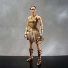 """DC Universe Multiverse Wonder Woman Movie Ares Wave Diana of Themyscra 6"""" Figure"""