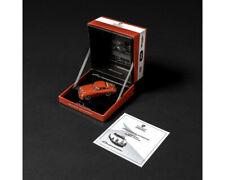 Porsche 356 Continental gift set - Limited Edition