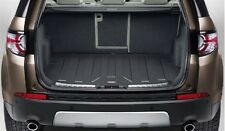 LAND Rover Discovery Sport Posteriore Gomma Tappetino Loadspace (vplcs0279)
