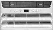 Frigidaire - 350 Sq. Ft. Window Air Conditioner - White