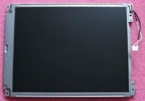 "LQ10D368 SHARP LCD 10.4"" DISPLAY ''UK COMPANY SINCE 1983 NIKKO''"