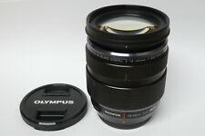 Olympus M.Zuiko Digital 12-40 mm / 2,8 PRO Objektiv gebraucht