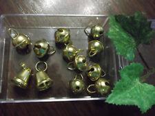 Rentier Rudolph Elch Set 3 teilig Hosenträger Brille Weihnachts-Fliege #0765