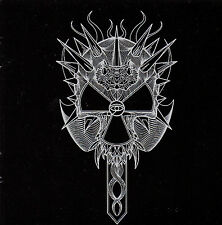 CORROSION OF CONFORMITY:SELF TITLED;