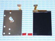 Display lcd per Samsung SGH gt B3410 B 3410 writer ottima qualità nuovo garanzia