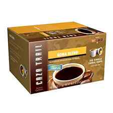 100 Coffee Pods Keurig K-Cup Compatible Single Serve Brewer Variety Flavor Blend