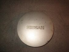 OEM 89 1989 90 1990 NISSAN MAXIMA WHEEL CENTER HUB CAP 40315-94E00