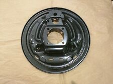 Genuine GM 15622343 Rear Brake Backing Plate fits Chevy GMC C1500 C2500 C3500