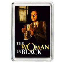 The Woman In Black. The Play. Fridge Magnet.