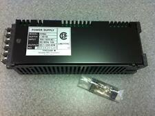 *NEW* YOKOGAWA FPSU-14*B POWER SUPPLY 100/120VAC INPUT 24V 40W OUTPUT