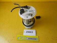 Benzinpumpe        Ford Fusion       KWN831         Nr.29663