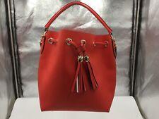 HENRI BENDEL Women's shoulder bag