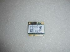 BRAND NEW Dell Wireless DW1601 A2 QCA9005  802.11 Bluetooth4.0 PCIe Card JN0P4