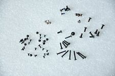 New for Lenovo Thinkpad T410 Screw Set Screw Kit completed for one unit USA ship