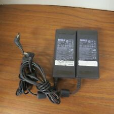 + Dell PA-6 ADP-70EB 20V 3.5A 70W AC Power Adapter Charger