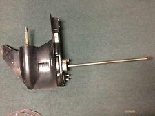 """859399T14 Gear Case Lower Unit Assy., 2003 Mercury 200Hp, 27"""" Shaft"""