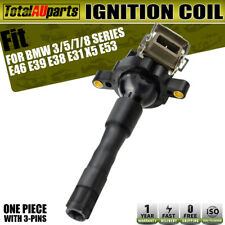 Ignition Coil for BMW 3series E46 99-02 5 series 97-03 7series 96-01 12131703227