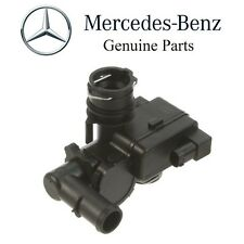 For Mercedes W211 W219 HVAC Heater Control Valve 211 832 05 84 GENUINE