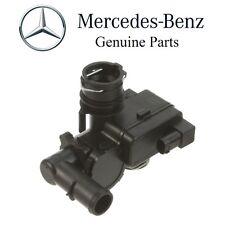 NEW Mercedes W211 W219 HVAC Heater Control Valve 211 832 05 84 GENUINE