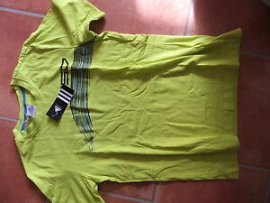 T-Shirt Adidas Gr.176