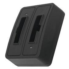 USB - DUAL-Ladegerät BA300, BA-300, BA 300 für Sennheiser RR 4200 (RS 4200 II)