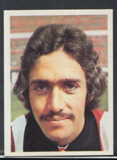Football Sticker- Panini - Top Sellers 1976 - Sticker No 307